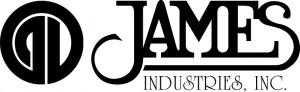 JII-logo