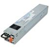 ARD-6511-05