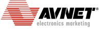 dist-avnet-logo