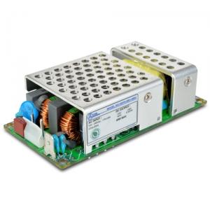 ARFS-6501-12S