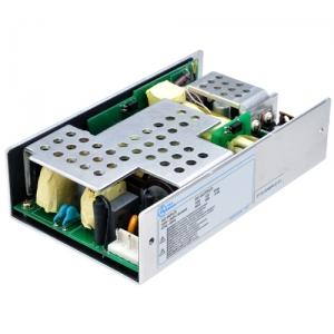 ARFU-3811(M)-2405