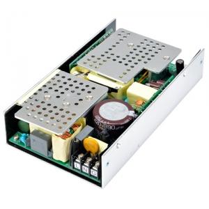 ARFU-4012(M)-00