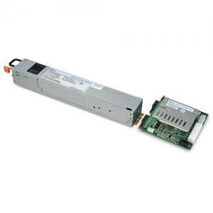 ARM-6511-05